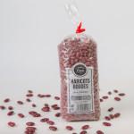 Sachet Haricots Rouges
