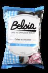Chips Belsia au sel de l'île de Ré