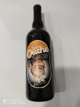 Bière Blonde APA La Quart'Ouche 75 cl