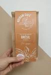 Café en Grains «Brésil Yellow Bourbon»