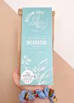 Café Moulu «Nicaragua» Décaféiné