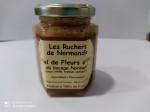 Miel Fleurs d'Ete du Bocage Normand 250g