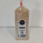 Quinoa (Ferme de Louis)