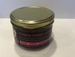 Terrine Pommes Calvados - 180g