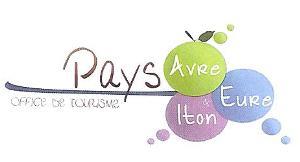 logo_pays_avre_eure_et_iton.jpg