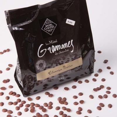 Mini Grammes de Chocolat Elianza Ivoire