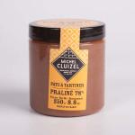 Pâte à Tartiner au Praliné 78 %