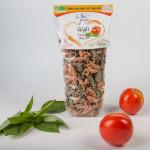 Gigli Tomate Basilic