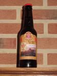 Bière Ambrée Pur Malt 5,6°  *