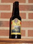 Bière Brune Pur Malt 5.6° *