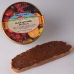 Crème Glacée Nutcrème (Nutella)