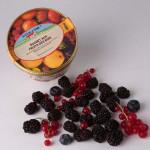 Sorbet Fruits Des Bois