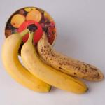 Sorbet Banane