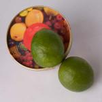 Sorbet Citron Vert