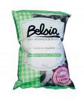 Chips Belsia Herbes de Provence Tomates