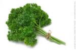 Les Légumes et Fruits