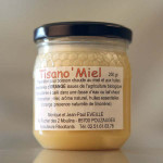 Tisano'miel orange